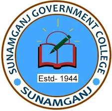 Sunamgonj Government College